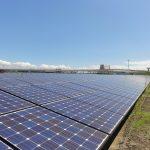 太陽光の発電量が下がったら?予想外の原因の場合も・・・。